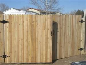 We offer the following repairs new installation in nj