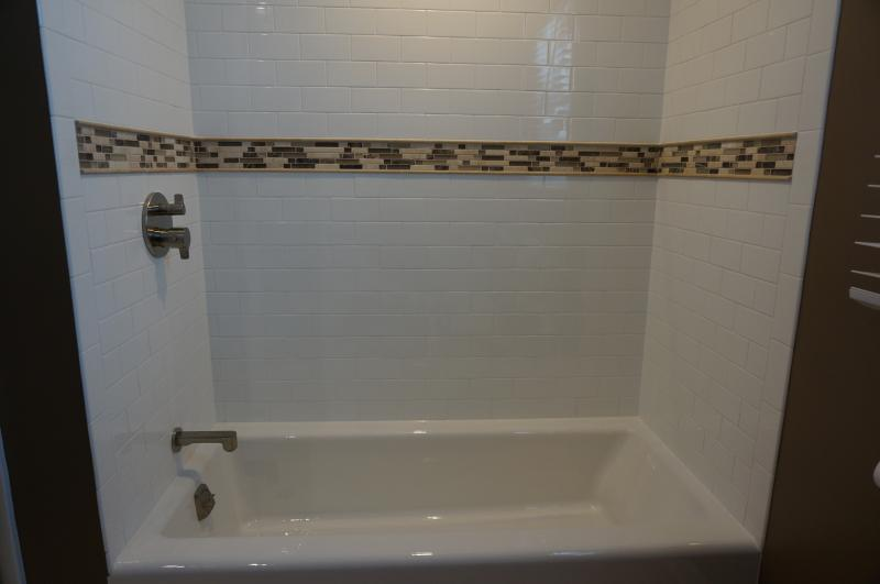 Bathroom Remodel in NJ