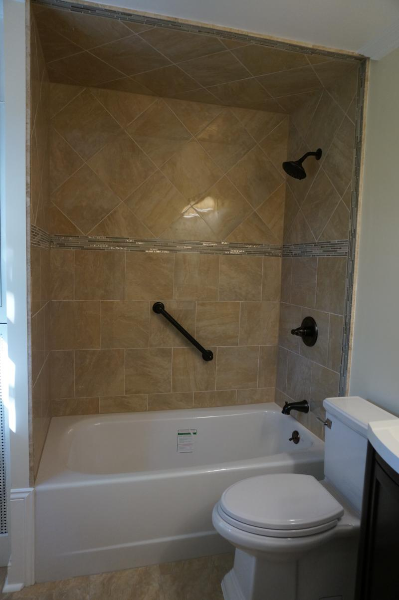 Garwod Nj Bathroom Remodelers Fx Home Renovation