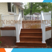 scotch plains deck