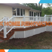 FX Deck builders scotch plains, nj