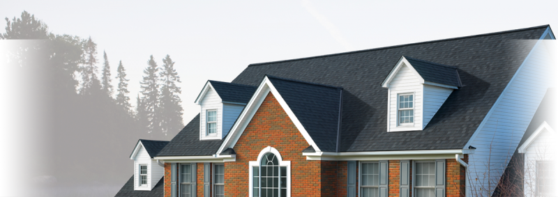 Summit NJ Roofing Contractors | roofing Company