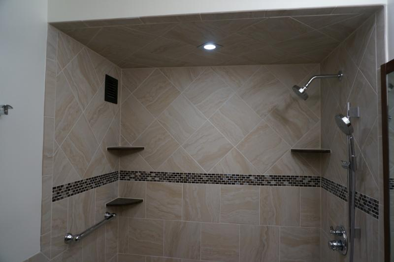 Profesional Bathroom Contractor Fx Home Renovation