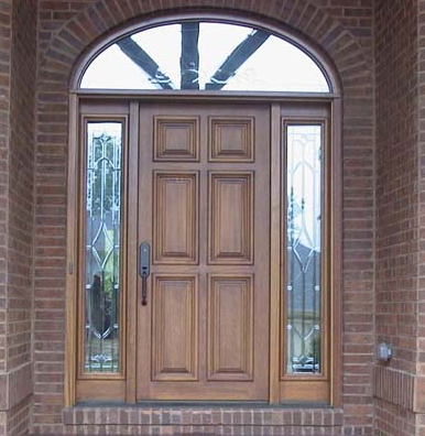 door installation, westfield New Jersey